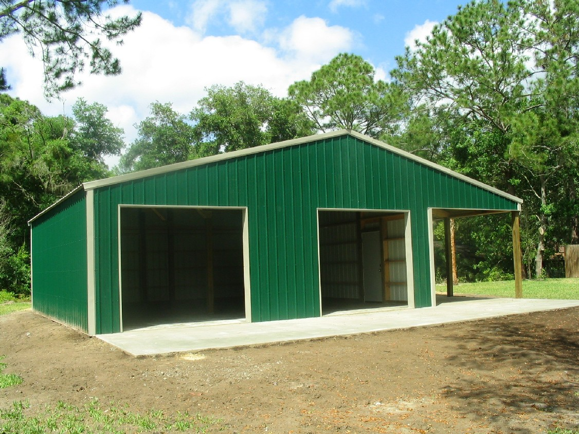 StorageBuildings likewise Equestrian gallery together with Pole Barn House likewise shedbosssheds further catapultsteel. on custom barns